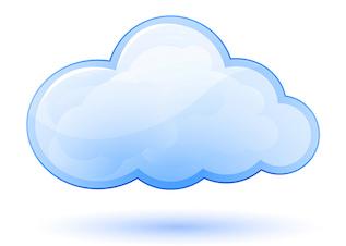 Cloud vs on-premises server – The benefits of a cloud based hotel management system