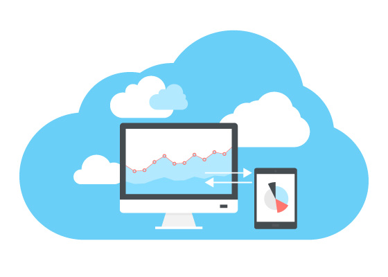 Invest in a cloud based PMS and see what easy access 24/7 can do for your hotel