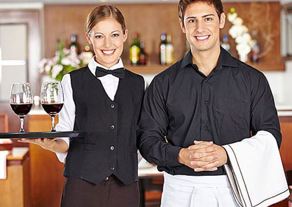 Why and how a cloud based PMS will improve relations with guests
